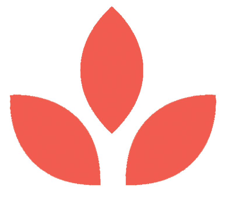 ecological impact icon